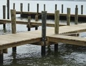 treated-utility-pole-dock-pilings